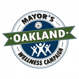 Mayor's Wellness Campaign - 2020
