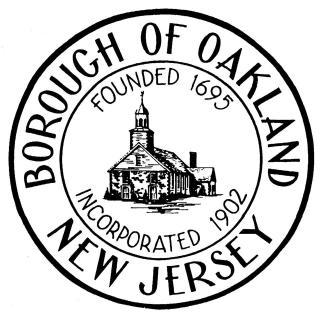Logo - 2020