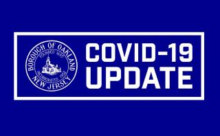 Coronavirus Update 5-27-2020