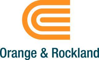 Orange and Rockland Utilities, Inc.